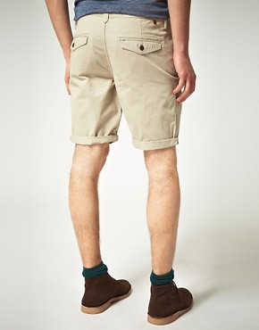 Image 2 ofFarah Vintage The Albany Short