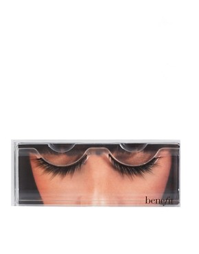 Image 1 of Benefit Lashes - Big Spender