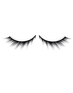 Image 2 of Benefit Lashes - Big Spender