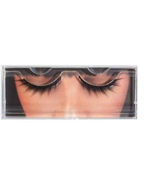 Image 3 of Benefit Lashes - Big Spender