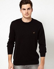 Voi Crew Neck Jumper