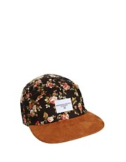 Profound Aesthetic 5 Panel Cap