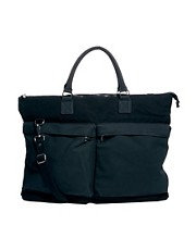 Cheap Monday Holdall