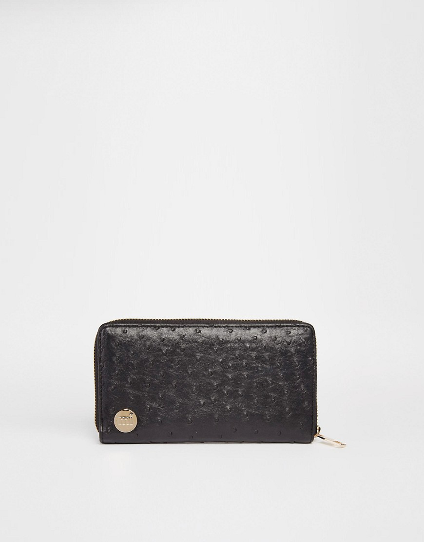 Mi-Pac Purse - Black