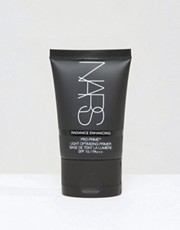 NARS Pro-Prime