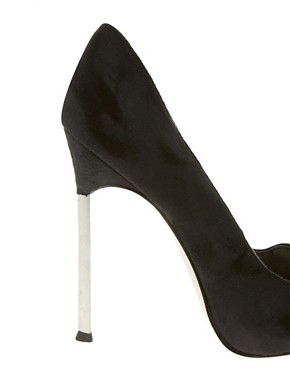 Image 2 ofZigi Soho Heeled Shoes