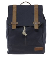 Esprit  Rucksack