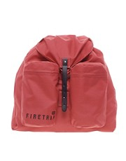 Firetrap Backpack