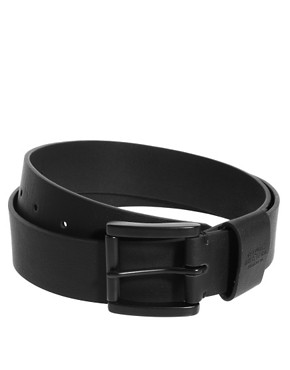 Image 1 ofVans Chino Belt