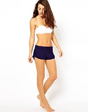 ASOS Towelling Beach Short