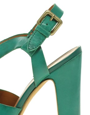 Image 2 ofAsh Delire High Heeled Sandals