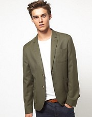 ASOS Slim Fit Blazer