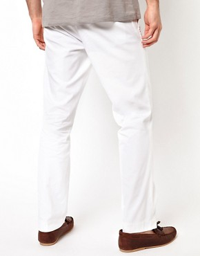 Image 2 ofPolo Ralph Lauren Chino