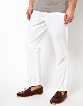 Image 1 ofPolo Ralph Lauren Chino