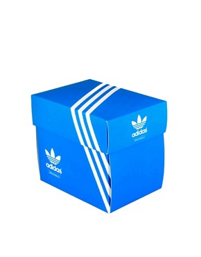 Image 2 ofAdidas ADH2783 Santiago Watch