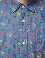 Image 3 ofVanishing Elephant Powell Shirt