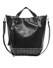 Warehouse Base Stud Shopper