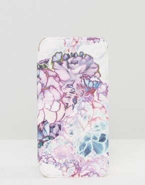 Ted Baker Brontay iPhone 6/6s/7 Case