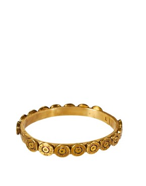 Image 1 ofLove Bullets Original Bangle
