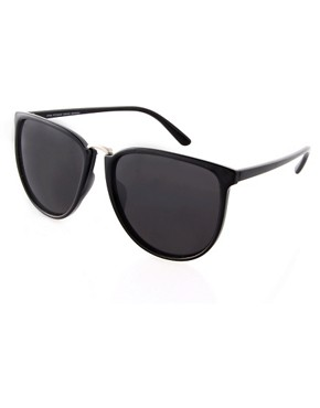 Image 1 ofCheap Monday Stitch Sunglasses