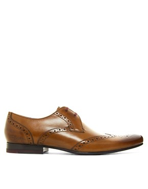 Image 4 ofTed Baker Nenoi Brogues