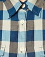 Image 3 ofDenim &amp; Supply By Ralph Lauren Plaid Shirt