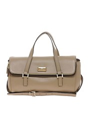 Aubrey Oscar Shoulder Bag