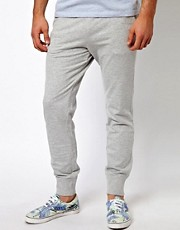 United Colors Of Benetton Plain Sweatpants