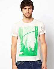 Jack &amp; Jones Flick T-Shirt