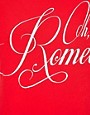 Image 3 ofWildfox Oh Romeo T Shirt