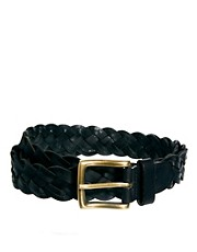 River Island Leather Belt