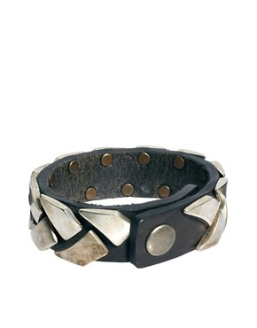 Image 2 ofDiesel Abunto Bracelet