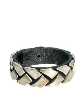 Image 1 ofDiesel Abunto Bracelet
