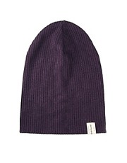 River Island Beanie Hat