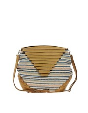 Collina Strada Aleo Shoulder Bag
