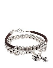 River Island Bracelet Pack