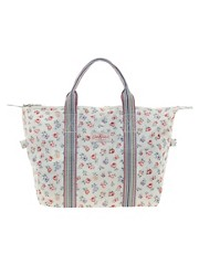 Cath Kidston Fold Away Mini Holdall