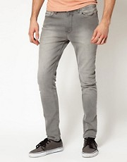 River Island Skinny Vinny Jean