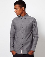 Bellfield Shirt