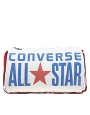 Converse Canyon Duffle Bag