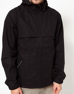 Image 3 ofLevis Commuter Jacket Technical Hood