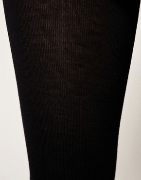 Image 2 ofWolford Merino Tights