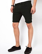 Shorts de Religion