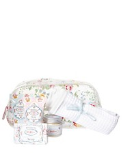 Cath Kidston New Blossom Bath &amp; Body Set