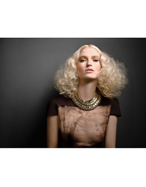 Image 3 ofTigi Catwalk Limited Edition Fabulous Curls Set SAVE 25%