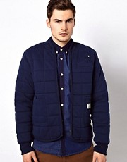 Jack & Jones  Fleecejacke
