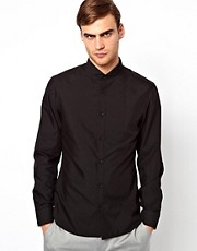 River Island Formal Shirt