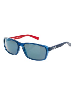 Image 1 ofNike Wayfarer Sunglasses