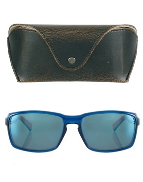 Image 2 ofNike Wayfarer Sunglasses