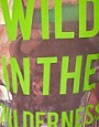 Image 3 ofASOS T-Shirt With Text Print
